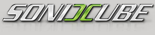 Logo Revealer Nr. 2 - 1