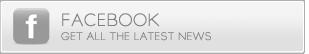 Elegant Extrusion Logo Revealer Package - 30