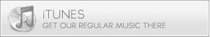 Elegant Extrusion Logo Revealer Package - 31