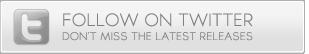 Elegant Extrusion Logo Revealer Package - 26