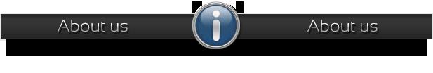 Elegant Extrusion Logo Revealer Package - 25