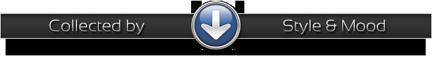 Elegant Extrusion Logo Revealer Package - 4