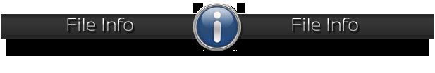 Elegant Extrusion Logo Revealer Package - 2